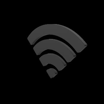 WiFi Symbol.H03.2k